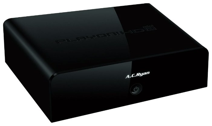 A.C.Ryan Playon! HD Mini2 Full HD