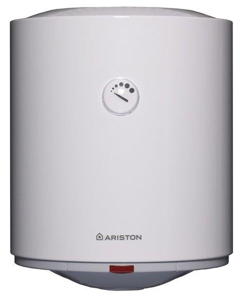 Накопительный электрический водонагреватель Ariston SG HP 100V