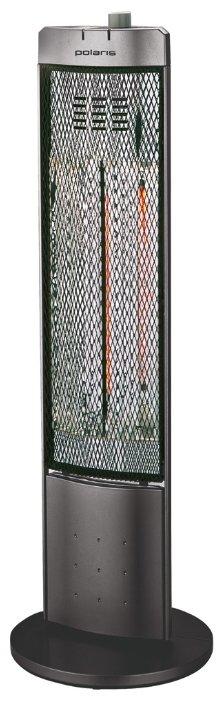 Инфракрасный обогреватель Polaris PKSH 0608 Carbon