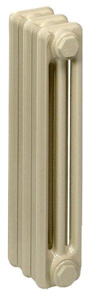 RETROstyle TOULON 500/110 x1
