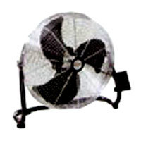 Напольный вентилятор Honeywell HV-142E