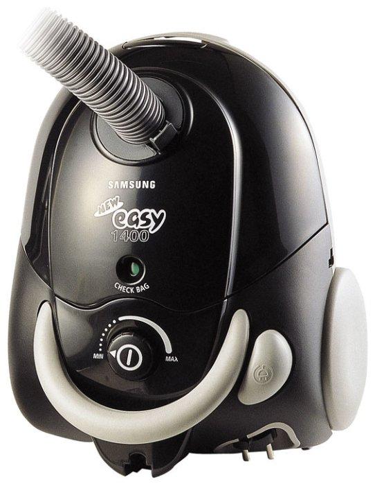 Пылесос Samsung VC-5853