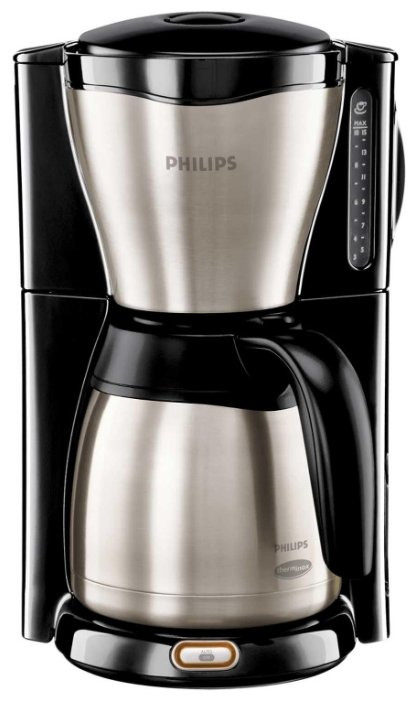 Philips HD 7546