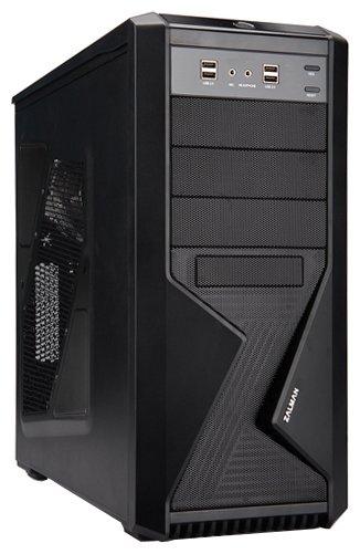 Zalman Z9 Black