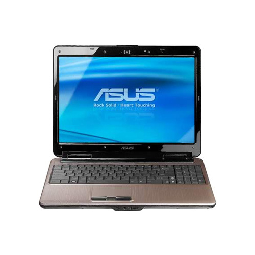 ASUS N50VC BLUETOOTH DRIVER FOR WINDOWS 8