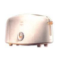 Тостер Philips HD 4860