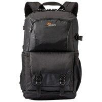 Рюкзак Lowepro Fastpack BP 250 AW II черный