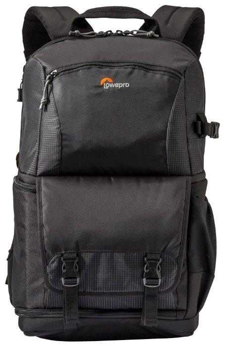 Lowepro Рюкзак для фотокамеры Lowepro Fastpack BP 250 AW II