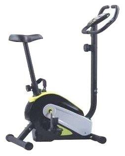 American Fitness ВК-3310