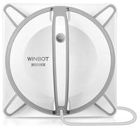 Робот-стеклоочиститель Ecovacs WINBOT 930