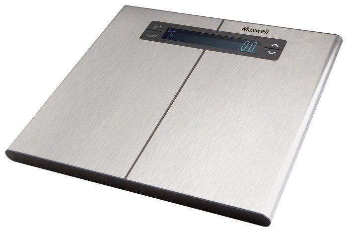 Maxwell MW-2664 ST