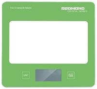 Кухонные весы REDMOND RS-724
