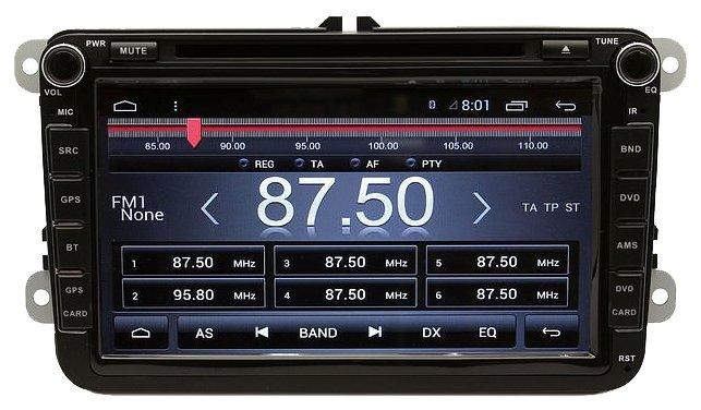 Ksize DVA-KR8051HD