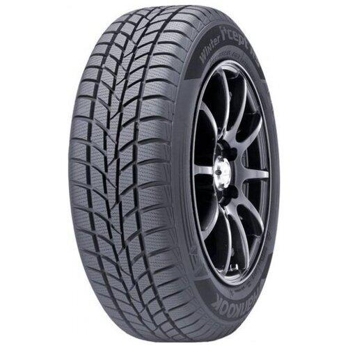 цена на Автомобильная шина Hankook Tire Winter I*Cept RS W442 165/70 R13 79T зимняя