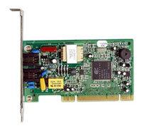 Aztech MSP 3880-U