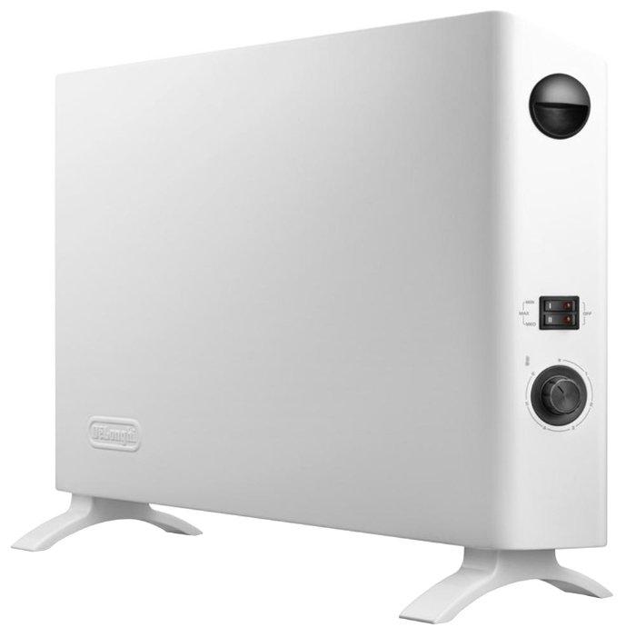 Delonghi HSX 2320F