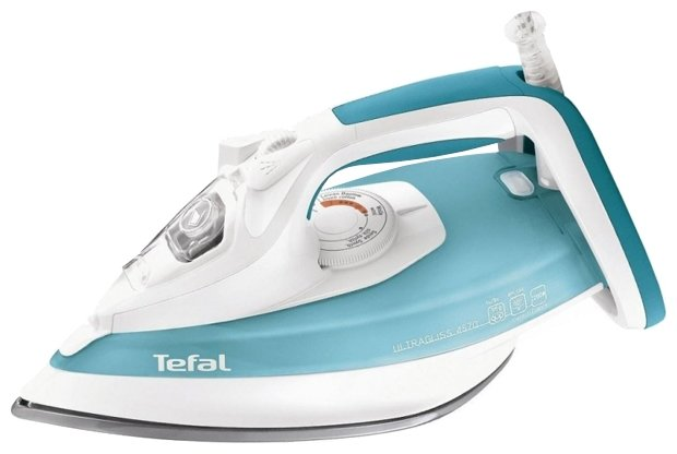 Tefal FV4570