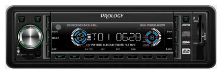Prology MCE-515U