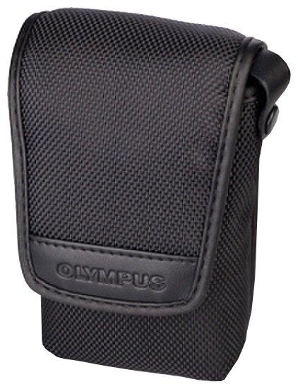 Olympus SMSC-115
