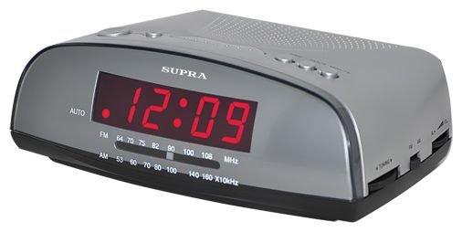 SUPRA SA-20FM