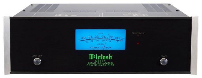 McIntosh MC301