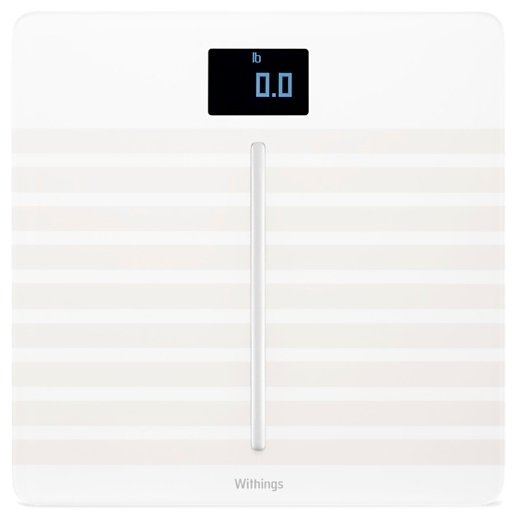 Withings WBS04 WH