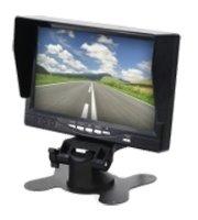 Автомобильный монитор Proline PR-E78