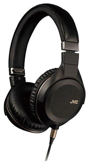 Наушники JVC HA-SS01