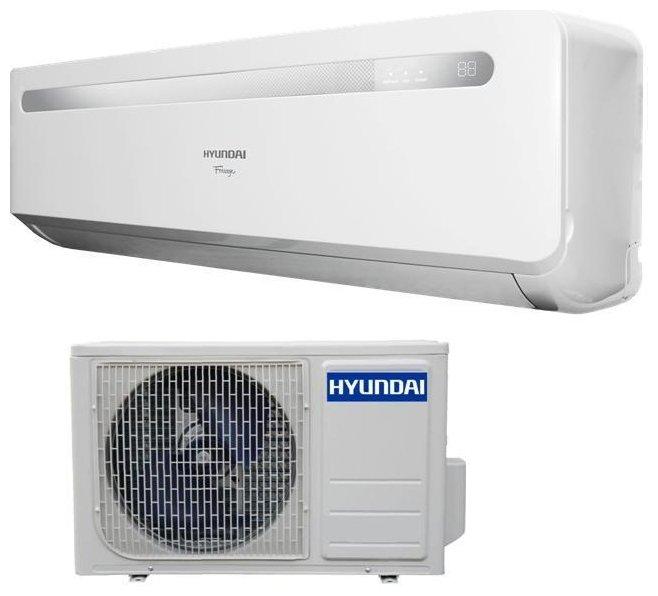 Hyundai H-AR1-05C-UI009