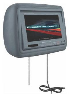 Автомобильный монитор Power Acoustik H-8