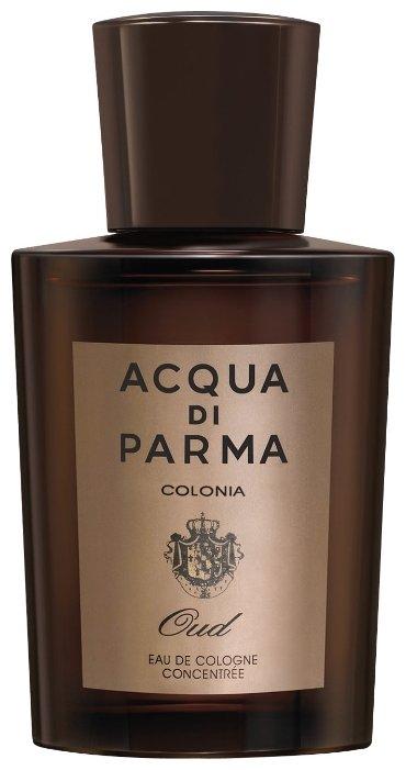 Одеколон Acqua di Parma Colonia Oud