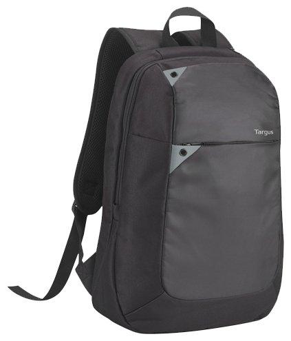 Targus Intellect Laptop Backpack 15.6