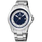 Наручные часы SWIZA WAT.0761.1005