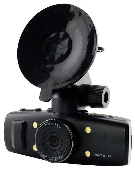 AVS AVS VR-800FHGPS