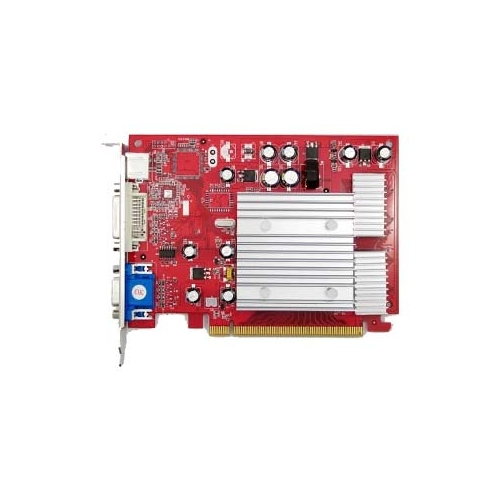 PALIT 7200GS PCI-E 256MB DRIVERS FOR WINDOWS DOWNLOAD
