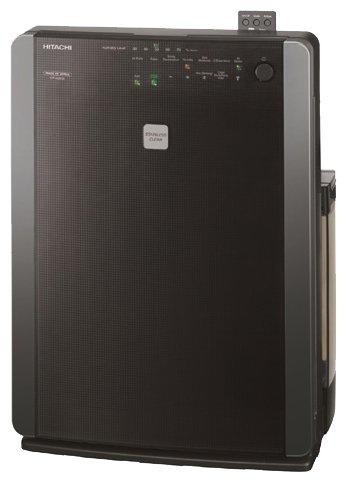 Hitachi EP-A8000