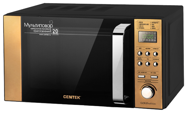 CENTEK CT-1584