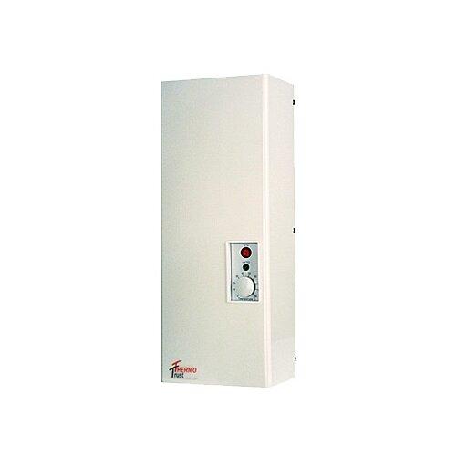 Электрический котел Thermotrust ST 6Отопительные котлы<br>