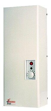 Электрический котел Thermotrust ST 9/ 380 В