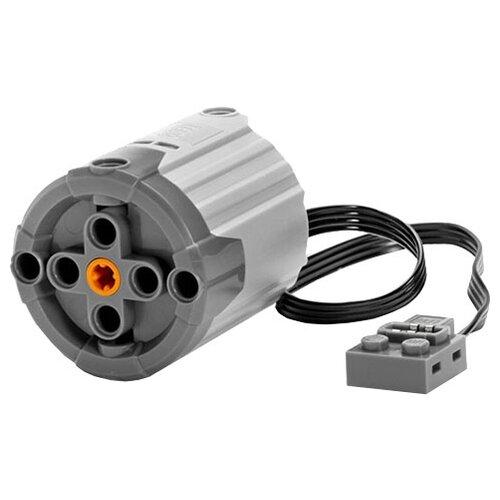 Купить Дополнительные детали LEGO Power Functions 8882 XL-двигатель, Конструкторы