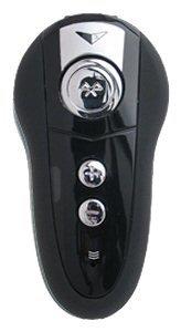Bluetooth-гарнитура V Three BTH-2i