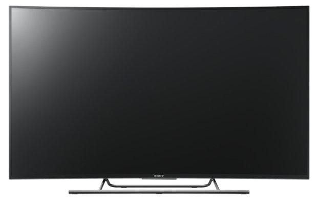 Sony KD-55S8505C