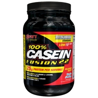 Протеин S.A.N. 100% Casein Fusion (991-1008 г)