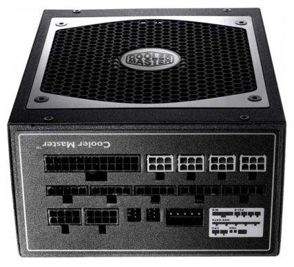 Cooler Master Silent Pro Hybrid 1300W (RS-D00-SPHA-D3)
