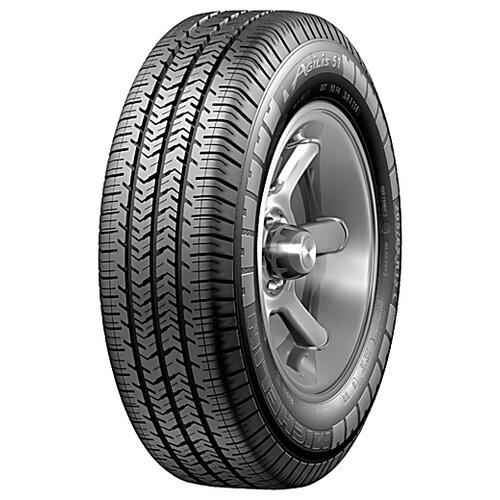 Автомобильная шина MICHELIN Agilis 51 175/65 R14 90/88T летняя