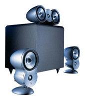 Комплект акустики Celestion AVP303