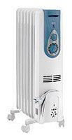 Масляный радиатор Polaris PRE A 0715 (2008)