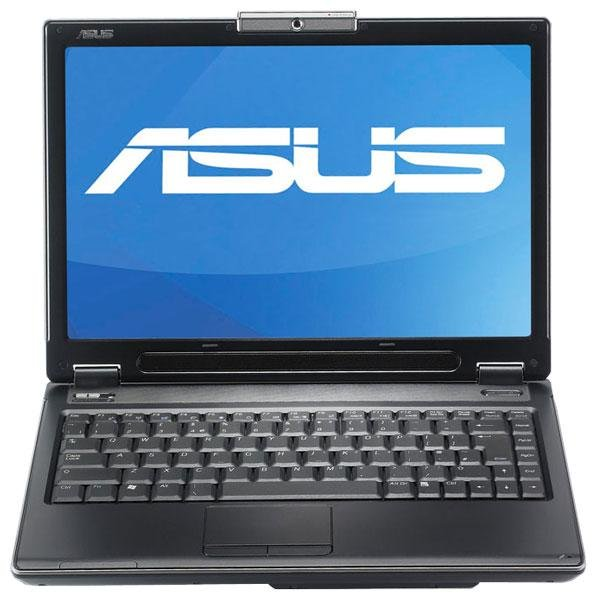 DRIVER UPDATE: ASUS W7S NOTEBOOK LAN