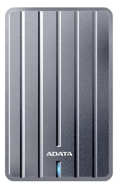 Внешний HDD ADATA Choice HC660 1 ТБ