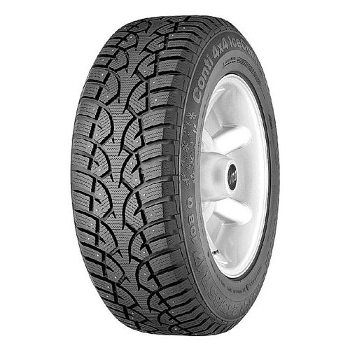 Continental Conti4x4IceContact 235/55 R17 99Q